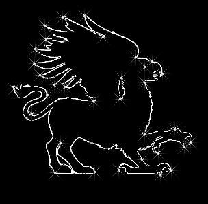 Calendrier Ephaëlyen et Astronomie Griffon1