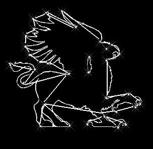 Calendrier Ephaëlyen et Astronomie Griffon2